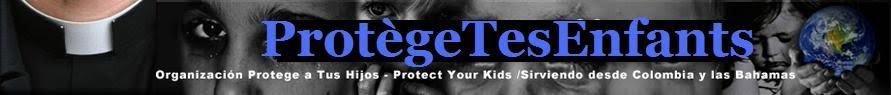 ProtègeTesEnfants