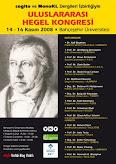 Uluslararası Hegel Kongresi