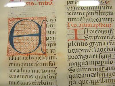 external image medieval+manuscript.jpg