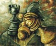 Jogue Xadrez Aqui!
