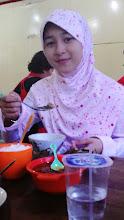 Yuuk mkan Coto Makassar...,,