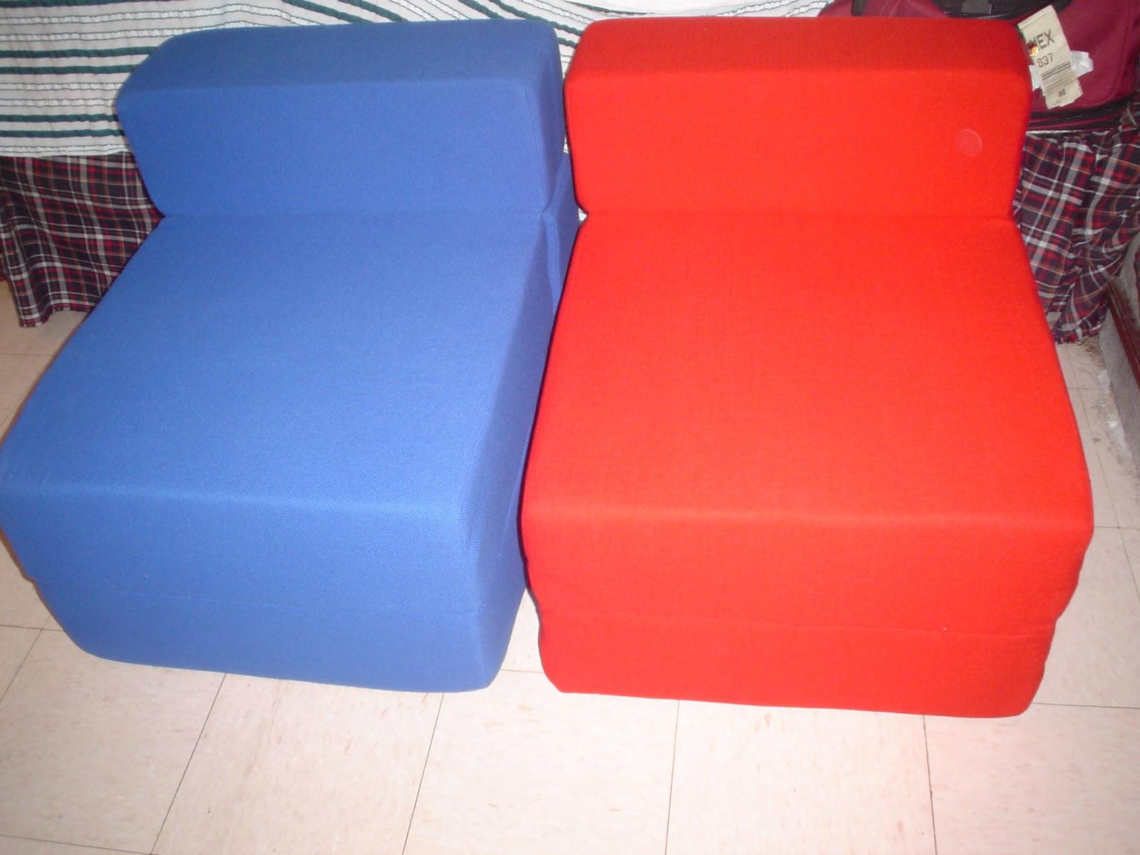 muebles+rojo+y+azulJPG