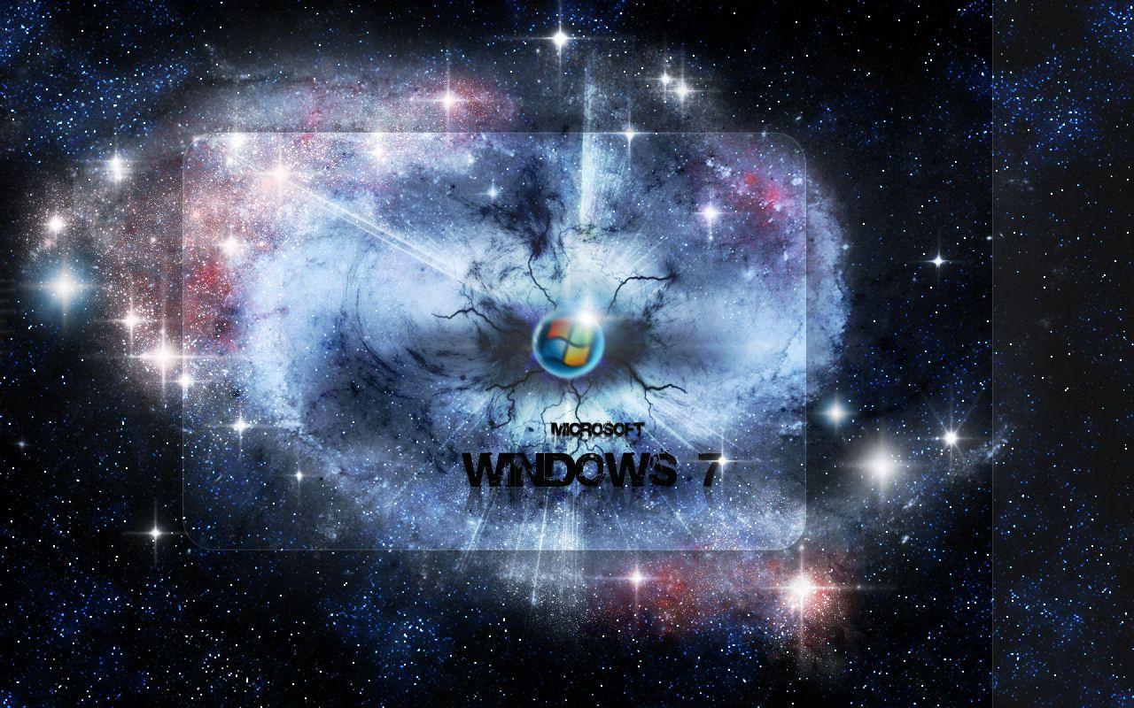 http://4.bp.blogspot.com/_TqmpiM-5whw/TS4QX8NlRPI/AAAAAAAAALU/BI1ZixaDgHM/s1600/windows1.jpg