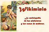 Wikiminis