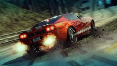 burnout paradise the ultimate box product key free download