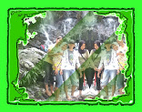 fresh our self in kasang,,,hee