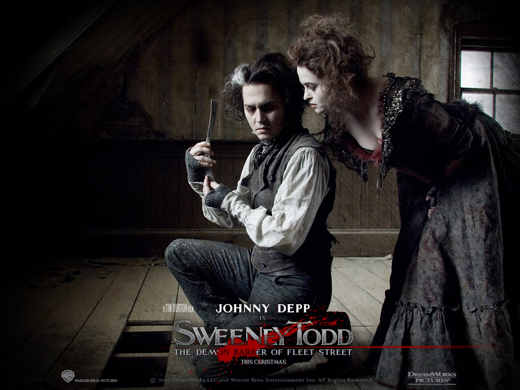 http://4.bp.blogspot.com/_Tqu6eu2JaLg/TQ3MB7a5VfI/AAAAAAAABik/kXyWCCCCuUk/s1600/Helena_Bonham_Carter_in_2007_Sweeney_Todd__The_Demon_Barber_of_Fleet_Street_Wallpaper_6_800.jpg
