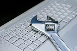 laptop repair shop repair all brands laptop