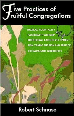 Download [PDF] Five Practices Of Fruitful Living Leader ...