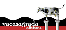 VACASAGRADA EDICIONES