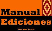 MANUAL EDICIONES (CHILE)