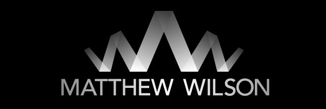 Matthew Timothy Wilson