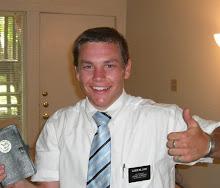 Elder Millard