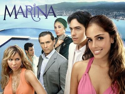 &quot;<b>Telenovelas</b>&quot; are the best
