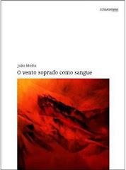 O vento soprado como sangue [Cosmorama, 2009]