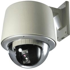 Punto cero modificaci n en los sistemas de videovigilancia - Sistemas de videovigilancia ...