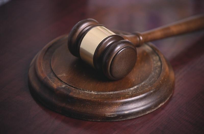 Punto cero el comiso en los delitos contra la seguridad for Porte y trafico de estupefacientes codigo penal