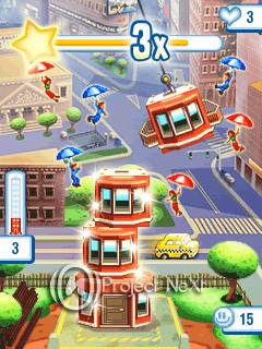 Tower%20Bloxx%20New%20York%201 Game Tower Bloxx: New York  cho điện thoại