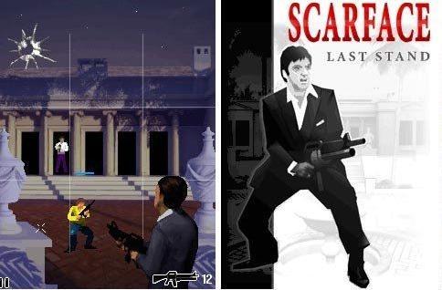 لعبة الأكشن Scarface Last Stand Scarface+Last+Stand+3