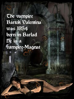 effect of vampires on society Wearing or hanging whole heads of garlic and burning incense are two ways to keep vampires away television shows and books, like buffy the vampire slayer, true blood and vampire diaries, have affected the way we view vampires.