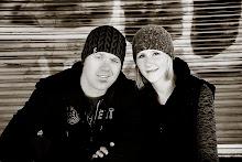Ryan and Randee
