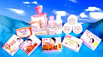 Beauche Products