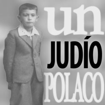 un JUDÍO polaco