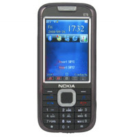 Nokia E79