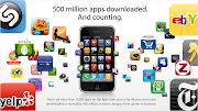 Queremos compartir con ustedes una lista de las mejores aplicaciones que .