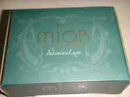 Mior, The Miracle Soap