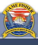 game-fisher