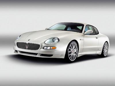 http://4.bp.blogspot.com/_TsFJVHUkTm8/SMequpn8GKI/AAAAAAAAAHY/dXyE-sKTlaw/s400/2004+Maserati+GranSport+4.jpg