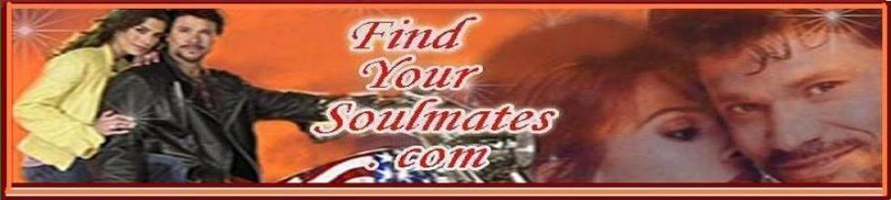FindSoulmates Website