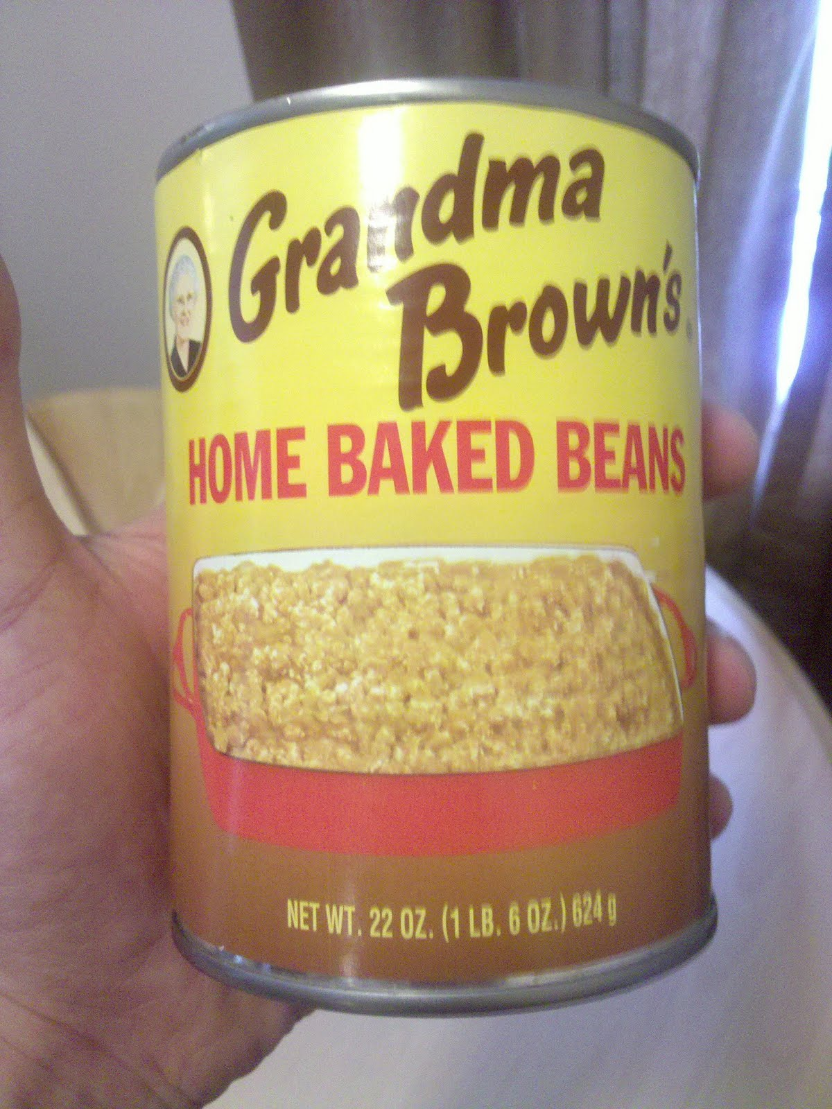 ... baked grandma brown s home baked 05 grandma browns home baked grandma