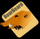 Boarbeard Games
