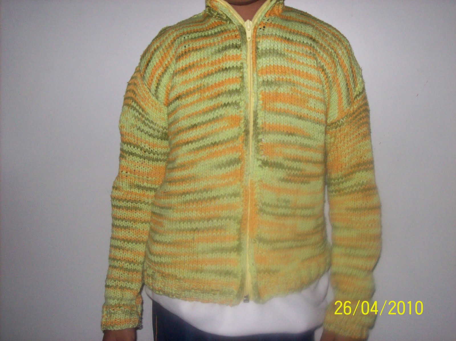 sueter+tejido+a+dos+agujas+con+estambre+de+maíz.jpg