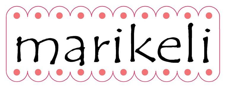 marikeli