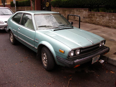 old parked cars 1980 honda accord lx hatchback 1980 honda accord hatchback specs 1980 honda accord hatchback image