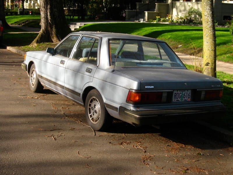 [1984+Nissan+Maxima.+-+3.jpg]