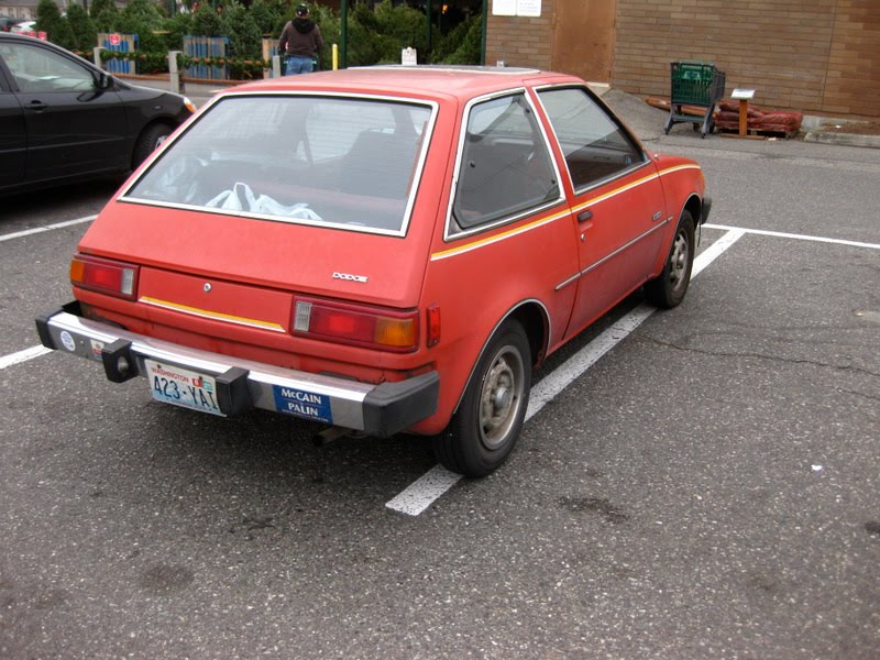 Delighted Old Hatchback Cars Images - Classic Cars Ideas - boiq.info