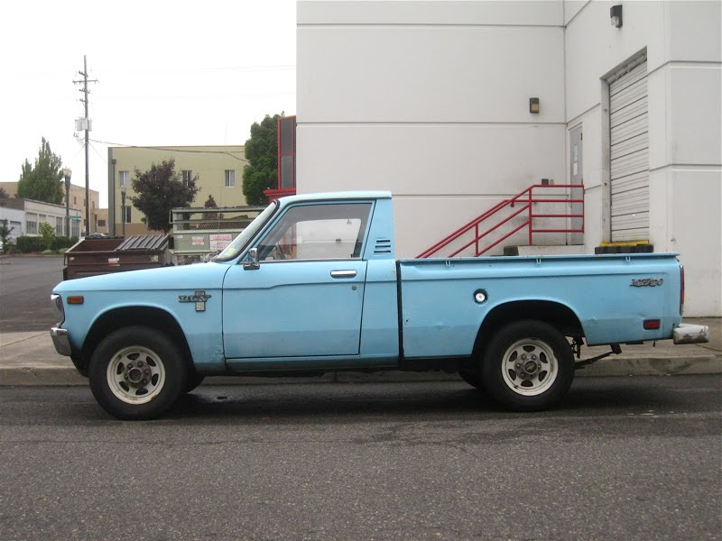 1979%2BChevrolet%2BLuv%2BMikado.%2B %2B3 chevrolet luv i have a 76 luv with electrical problems head 1979 chevy luv wiring diagram at edmiracle.co
