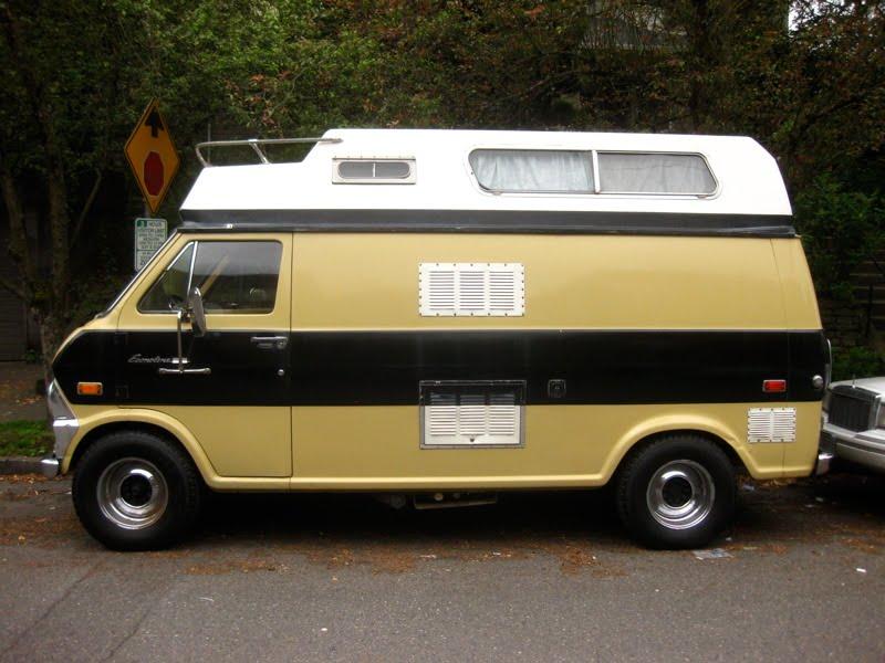 Old ford vans autos post for Garage fiat narbonne