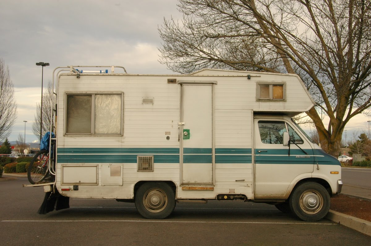 1974 vega camper (toledo)