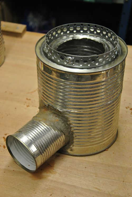 11681280254725926 likewise Showthread further 10 Cash Saving Diy Projects Car as well plete Steps For Building Solar likewise Crochet Baby Dress And Diaper Cover. on build your own soda can solar heater