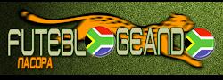 Hot link da Copa do Mundo