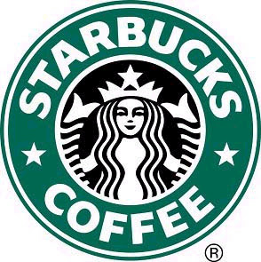 Curiosidades sobre Starbucks
