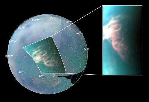[Titan's+South+Polar+Cloud+Burst.jpg]