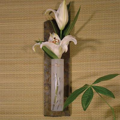 Cassandra Renee Interiors: fresh flowers