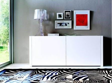 aparadores un cl sico reinventado muebles como imaginas