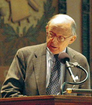"samuel huntington essay Free essay: huntington's regards to the reality of ethnic and religious identities is as follows, ""civilization identity will be increasingly important in."